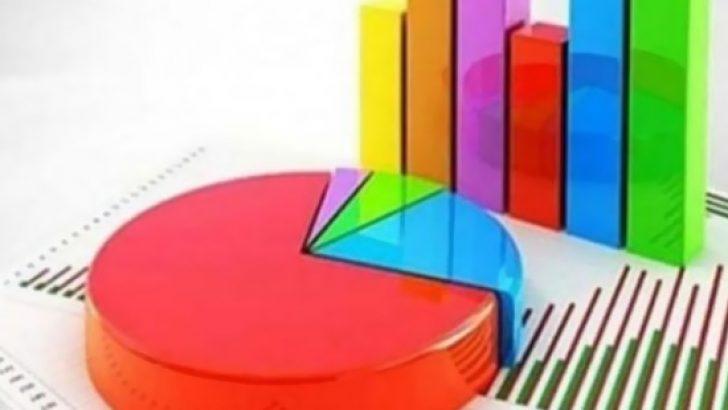 Seçim öncesi anketlerde son durum ne? Metropoll'ün son seçim anketine göre partilerin oy oranı