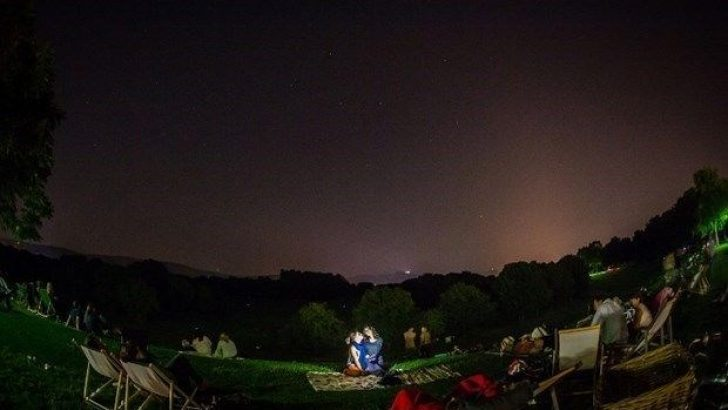 Orionid meteor yağmuru ne zaman izlenebilecek?