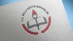 """MEB: """"Pedagojik formasyon"""" yüksek lisans programı haline getirilecek"""