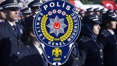 23. Dönem POMEM polislik başvuruları başladı!