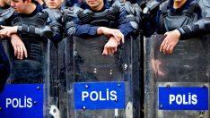 İstanbul Sultanbeyli'de hırsızlık operasyonu