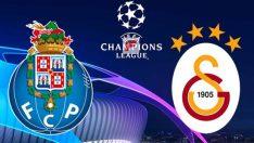 Porto Galatasaray maçı Beinsports frekans bilgileri…Galatasaray Porto maçı canlı nasıl izlenir?