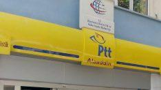 PTT sınav sonuçları açıklandı mı? PTT sorgulama sayfası