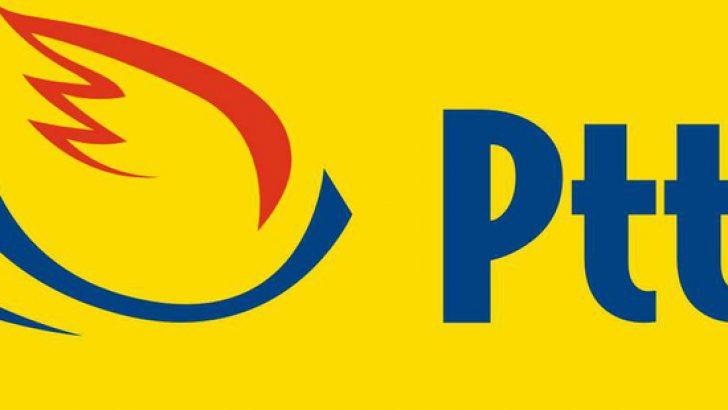 PTT personel alımı ne zaman? PTT personel alımı için başvurular başladı mı?