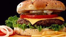 Sağlıksız gıda reklamları çocukları obeziteye mi sürüklüyor?
