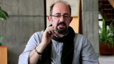 Sinan Canan kimdir? Prof. Dr. Sinan Canan kitapları ve biyografisi