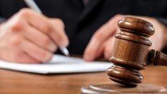 Tahşiye Kumpası'na Bölge Adliye Mahkemesi'nden onama!
