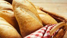 Ticaret Bakanlığı ekmek zammını durdurdu