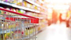 """Ticaret Bakanlığı'ndan 69 bin 200 ürüne """"haksız fiyat artışı"""" denetimi"""