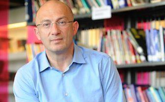 Türk bilim insanından kanser teşhisinde çığır açacak buluş