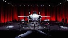Türkiye'nin F-35'teki kritik rolünü, tüm dünyaya gösterdiler!