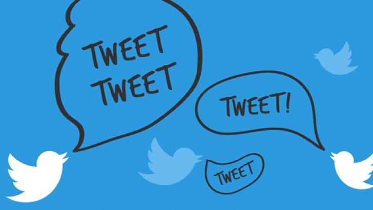 Twitter, 'beğen' butonunu kaldıracak!