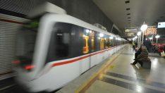 Üsküdar-Ümraniye-Çekmeköy metrosunun 2. etabı'nın açılış tarihi belli oldu