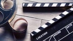 Vizyondakiler (5 Ekim 2018 haftanın filmleri)