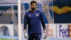 Fenerbahçe, Volkan Demirel için kararını verdi