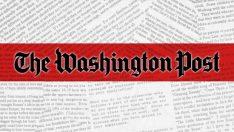 Washington Post: Cemal Kaşıkçı'ya işkence edilip…