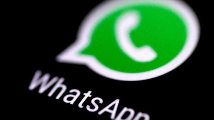 WhatsApp'ta tepki çeken reklam dönemi başlıyor!