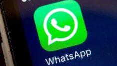 WhatsApp'ta yeni dönem bugün başladı
