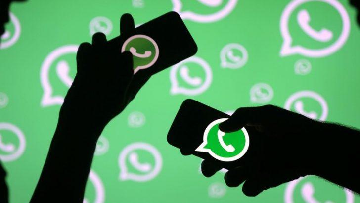 Whatsapp'tan yayılan tehlikeye karşı uzmanlar uyardı!