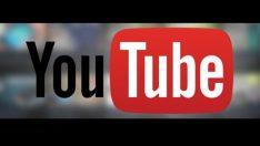 YouTube'tan giriş yapma sorununa ilişkin açıklama