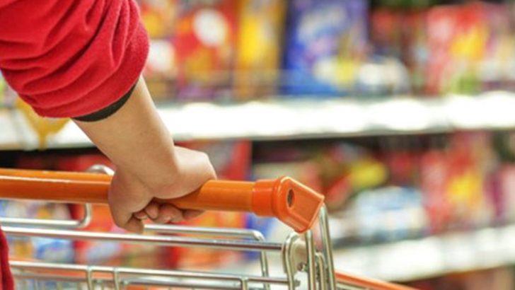 Sokağa çıkma yasağında market ve bakkallar açık olacak mı?