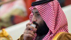 Kaşıkçı cinayeti sonrası Suudi Arabistan'da yeni iktidar senaryosu