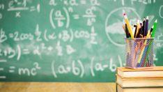 20 bin öğretmen atamasında kontenjanlar beli oldu! İşte öğretmen atamasında taban puanlar