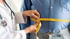 Obezite sadece vücut sağlığını değil, ruh sağlığını da bozuyor!