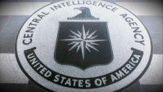CIA'nın ilaçla sorgulama projesi deşifre oldu