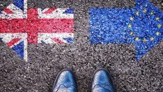AB liderleri, Brexit anlaşmasını onayladı