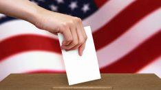 ABD'de kritik kongre seçimi (Temsilciler Meclisi ve Senato seçimi)