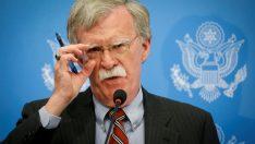 ABD'den İran'a yaptırım tehdidi: Daha fazlası gelecek