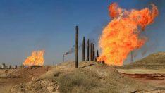 Rus ekonomisini petrolün düşüşü vurdu!