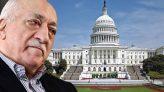 ABD Dışişleri Bakanlığı'ndan Gülen'in iadesine ilişkin açıklama