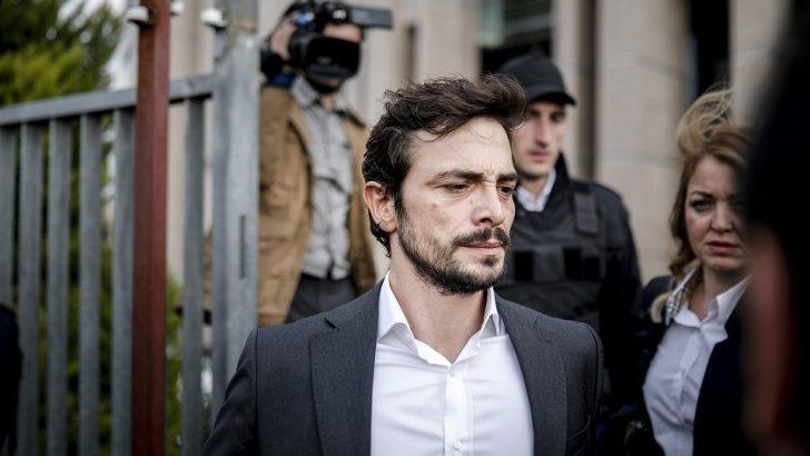 Ahmet Kural Sıla'nın darp raporuna itiraz etti