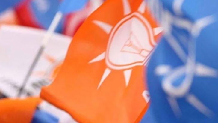 AK Parti'de 3 dönem kuralına takılan isimler