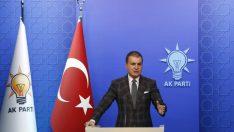 AK Parti'de belediye başkanı aday adaylığı için tarihler belli oldu