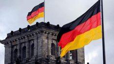Almanya'dan FETÖ projesine 10 milyon avro