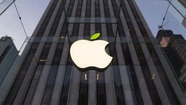 Apple'dan Türkiye'de iş ilanı! İşte işe alımda sorulan sorular