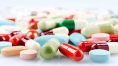 Aşırı antibiyotik kullanımı çocukları kronik hastalıklara mahkum ediyor