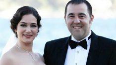 Ata Demirer'den eski eşi Özge Borak ile ilgili yıllar sonra gelen itiraf!