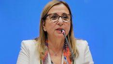 Bakan Pekcan'dan 'İran ambargosu' açıklaması