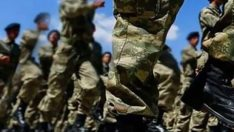 Bedelli askerlik celpleri ne zaman açıklanacak? Milli Savunma Bakanı'ndan bedelli askerlik açıklaması