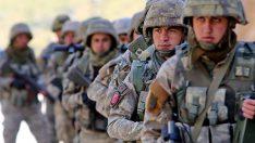 Bedelli askerlik 4. celp dönemi ne zaman açıklanacak? e-Devlet bedelli askerlik 4. celp dönemi sorgulama!