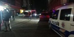 Belediye başkanı silahlı saldırıya uğradı