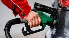 Benzin'de sevindiren gelişme: 6 liranın altında