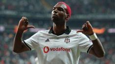 Beşiktaş'ta Babel krizi! Yıllık 20 milyon istedi…