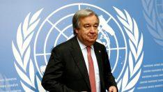 BM: Gerilim bitmezse Gazze'de yeni bir savaş başlayacak