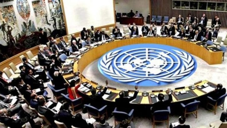 İdlib için Birleşmiş Milletler'den flaş çağrı