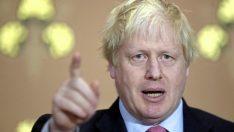 İngiltere Başbakanı için üzücü rakam!